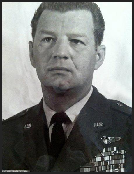 William Young Duggan